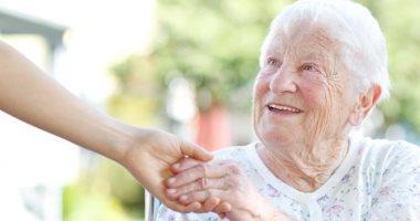 نصائح صحية لكبار السن الجواهر